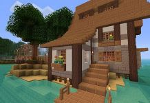 Dandelion Resource Pack for Minecraft 1.8.3
