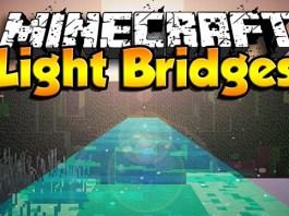 Light Bridges Mod
