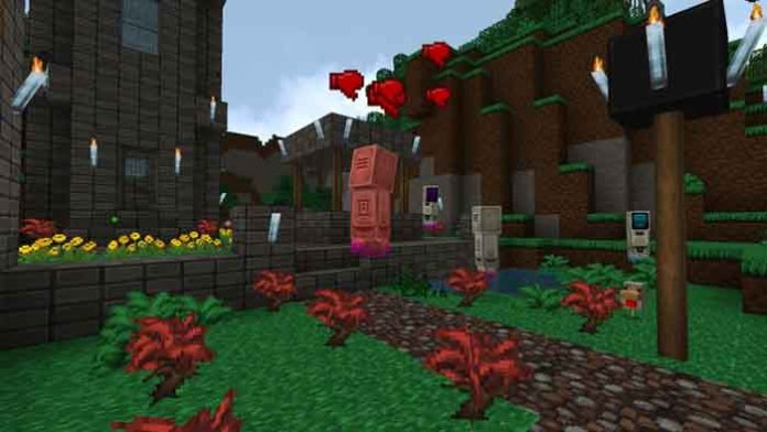 Aeon Extension Resource Pack 6