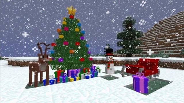 DecoCraft Mod for Minecraft