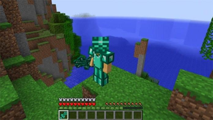 Aquaculture Mod for Minecraft