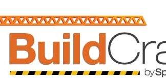 BuildCraft Mod for Minecraft