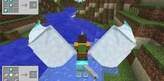 The Ultimate Unicorn Mod for Minecraft