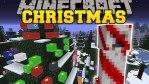 Christmas Festivities 3 Mod for Minecraft 1.7.10