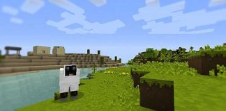 PleadiaCraft Resource Pack for Minecraft