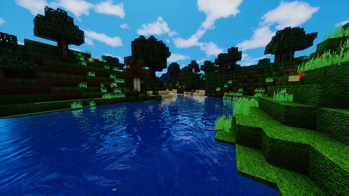 minecraft shaders mod download 1.8.9