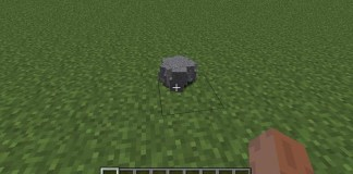 Stackie Mod for Minecraft 1.9/1.8/1.7.10