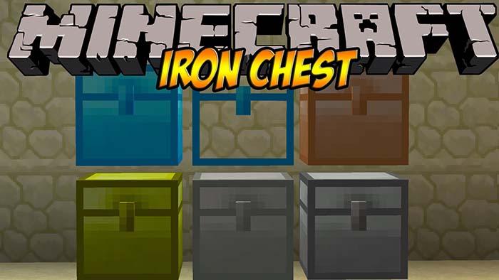 All The Minecraft 1 13 Mods - Locksmiths