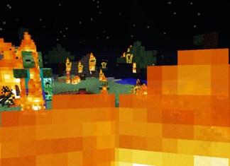 Epic Siege Mod for Minecraft