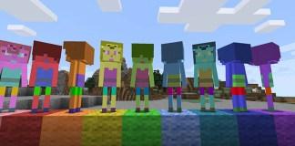 KAGIC Mod for Minecraft