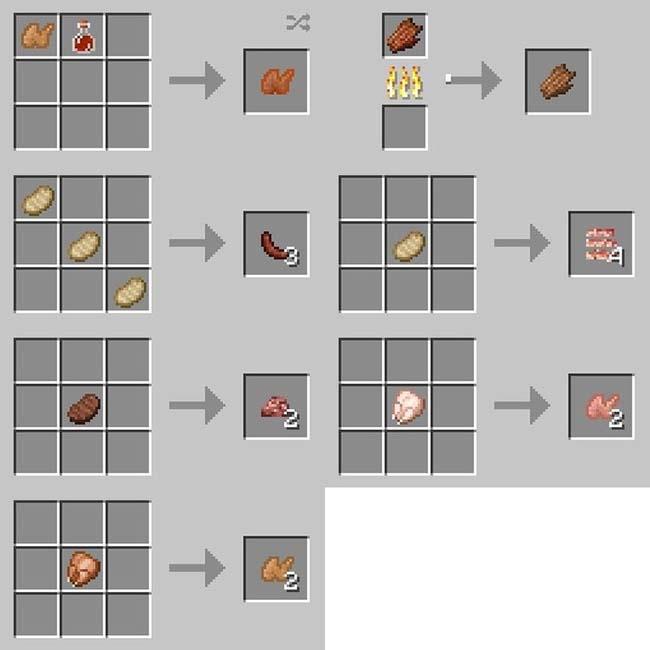 xl-food-mod-for-minecraft-3