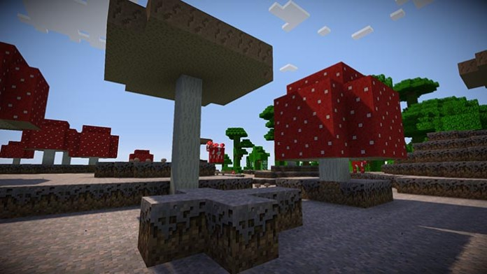 BitBetter Resource Pack for Minecraft