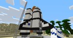 Advanced Rocketry Mod for Minecraft 1.12.2/1.11.2