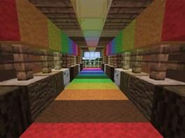 Ranuwaf Resource Pack for Minecraft