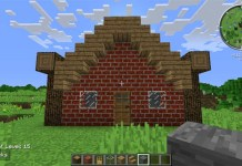 Minecraft 4K Edition Resource Pack for Minecraft