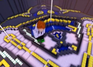 MinecraftSide | Page 6 of 74 | Download Minecraft Mods Maps and