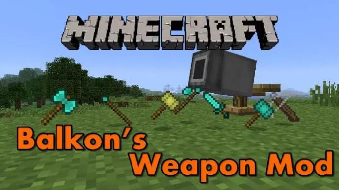Balkons-Weaponmod-2
