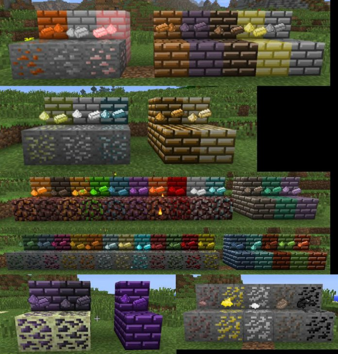 Metallurgy-Mod-minecraft-4