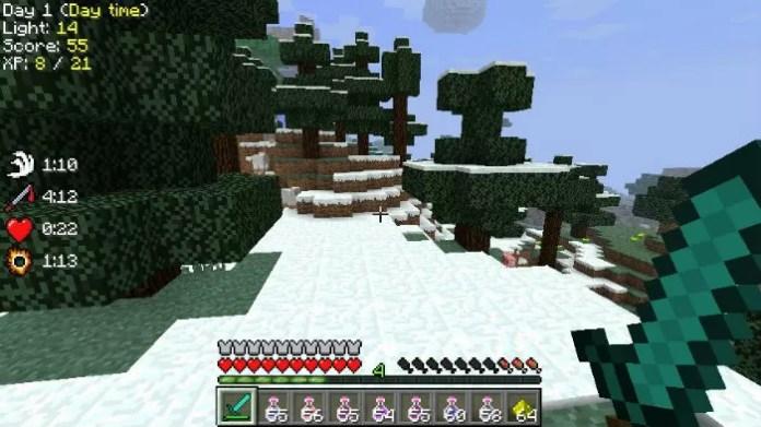StatusEffectHud-mod-minecraft-2