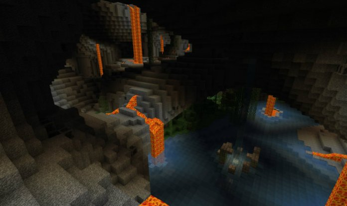 Sunken-Island-Adventure-14