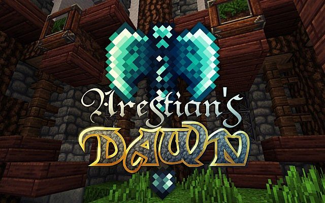 The-Arestians-Dawn-11
