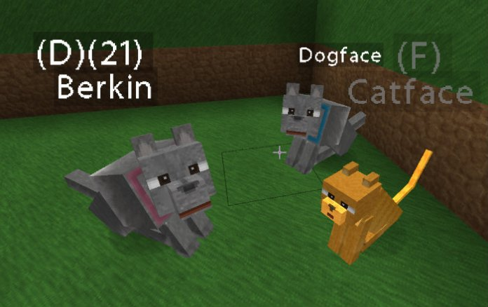 minecraft-doggy-talents