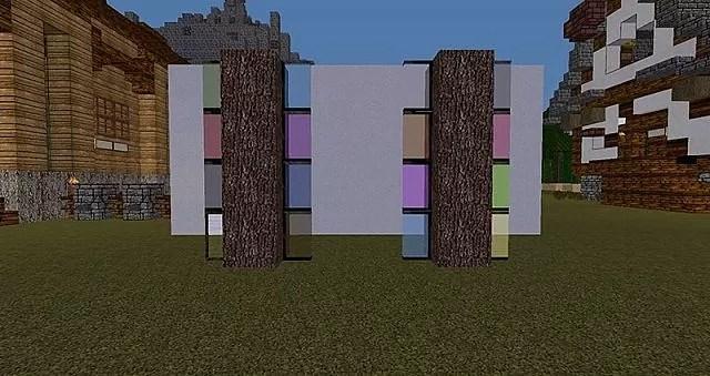 elements-texture-pack
