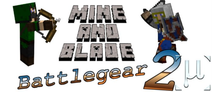 mine-and-blade-battlegear-2-mod