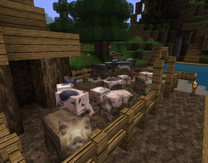 misas-realistic-resource-pack-minecraft-3