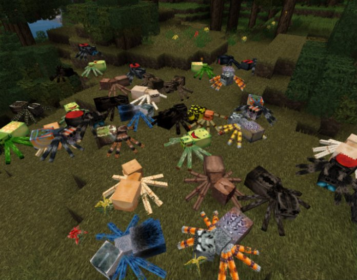 misas-realistic-resource-pack-minecraft-8