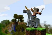 mo creatures mod minecraft
