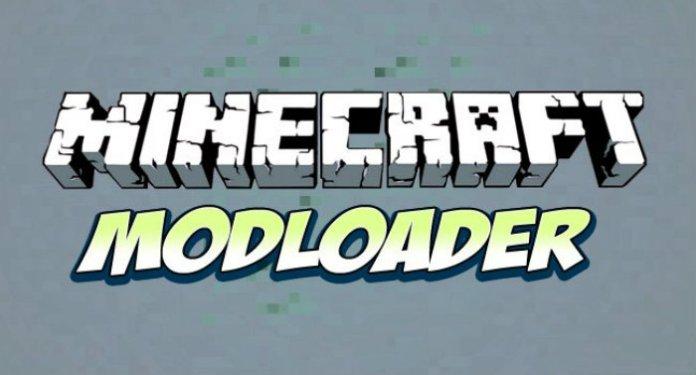 modloader-minecraft