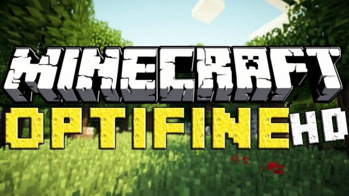 minecraft-optifine-hd
