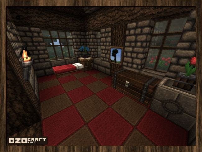 ozocraft-resource-pack-minecraft-6