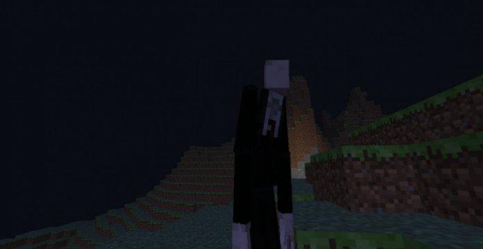 minecraft-slender-man