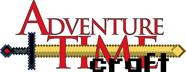 adventure-time-craft-resource-pack