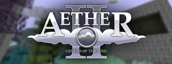 aether-2-mod