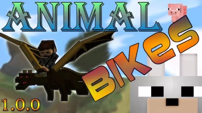 animal-bikes-mobs