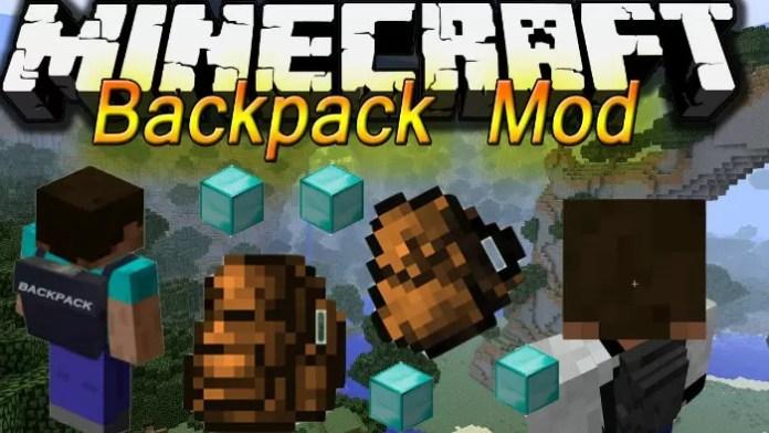 backpacks-mod