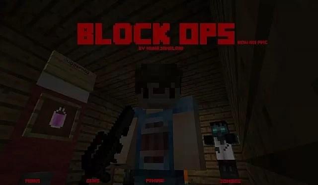 block-ops-zombies-minecraft