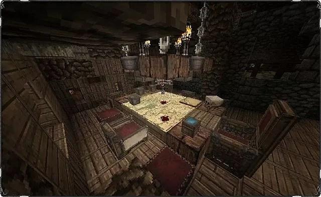 minecraft-conquest