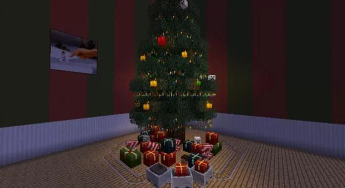 defaulted-christmas-5