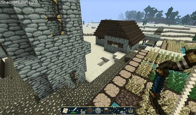 dokucraft-the-saga-continues-texture-pack