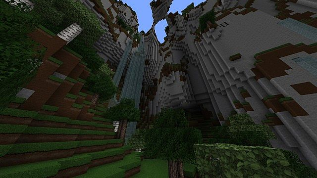 full-of-life-minecraft