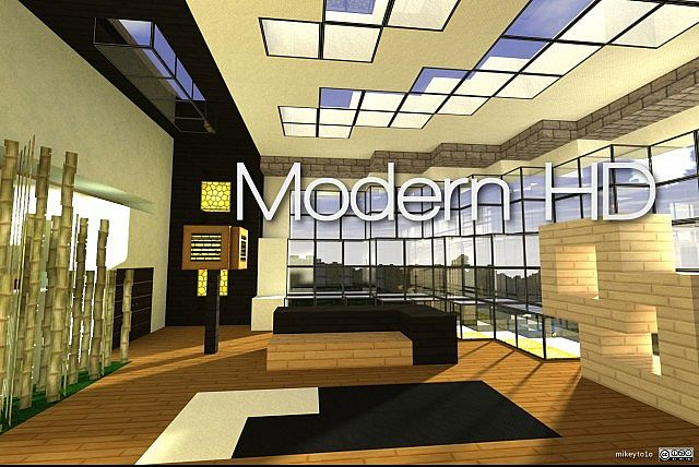 resource-pack-modern-hd