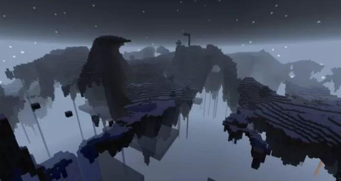 mystcraft-3