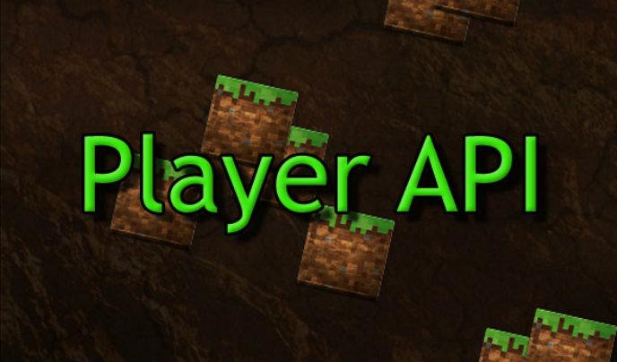 player-api-1
