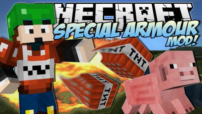 special-armor-mod