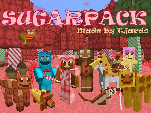 sugarpack-resource-pack