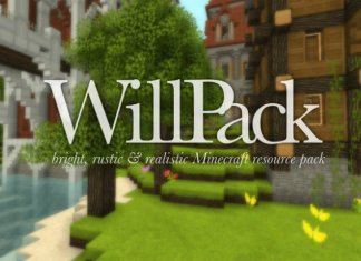 willpack